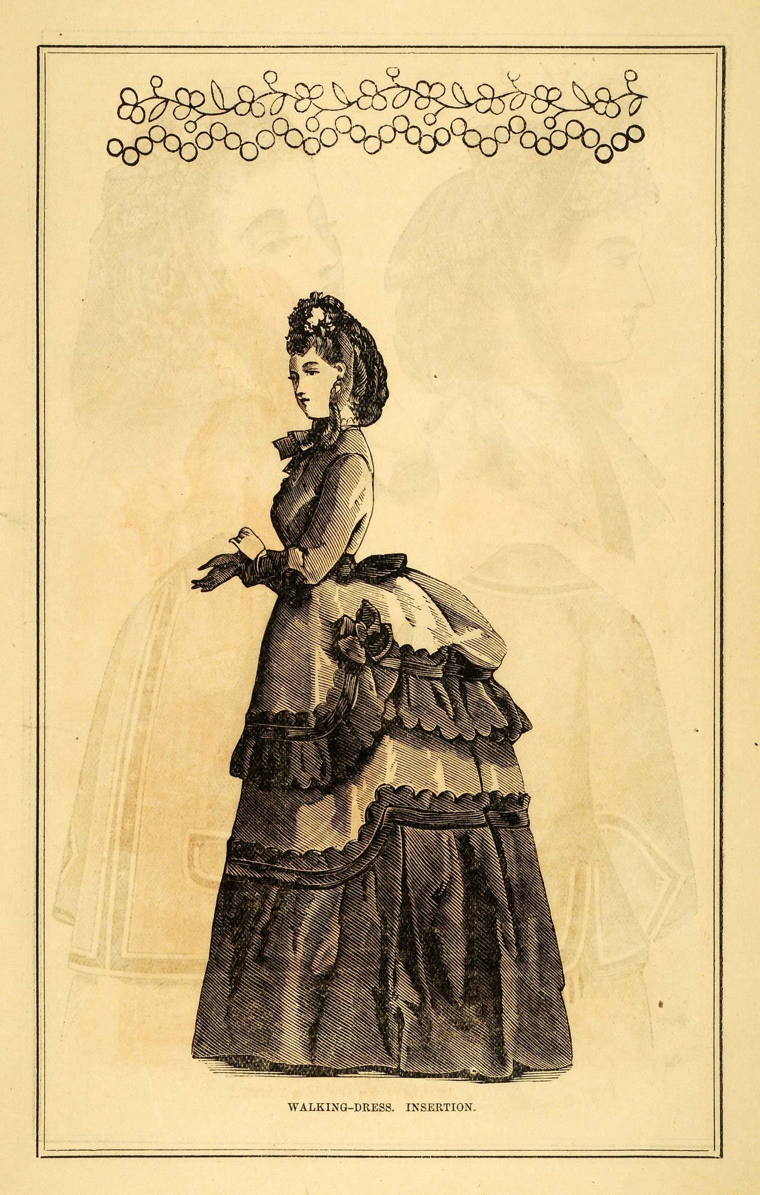 Introduction to 19th-Century Fashion 25