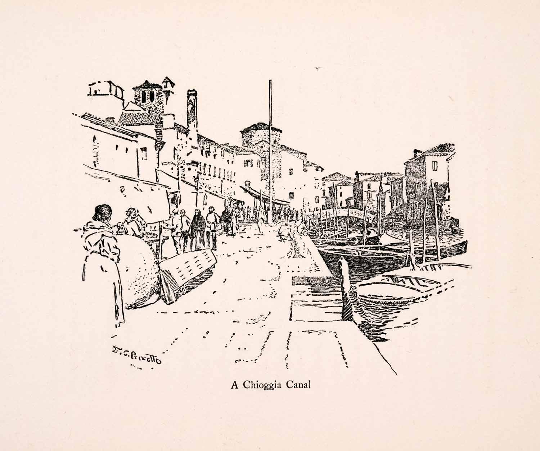 国画 简笔画 手绘 线稿 1500_1255