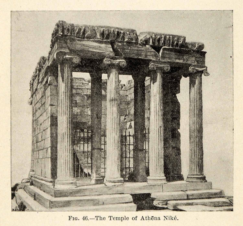 Ancient Greek Olympics Http Www Bbc Co Uk History Ancient Greeks Greek