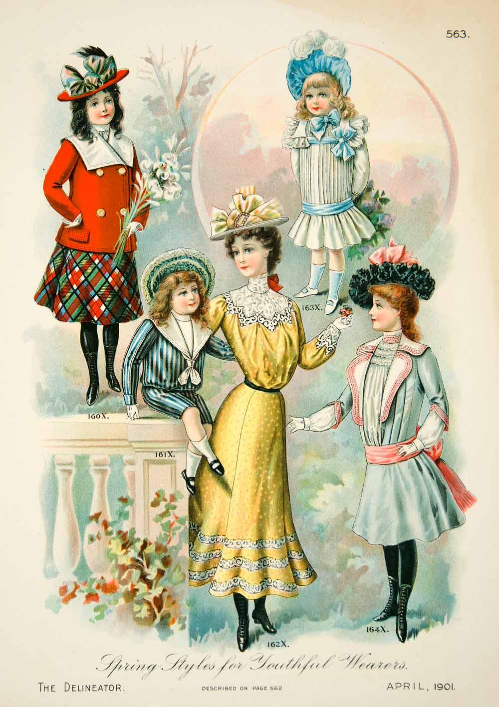 Womens hats 1900s  Etsy